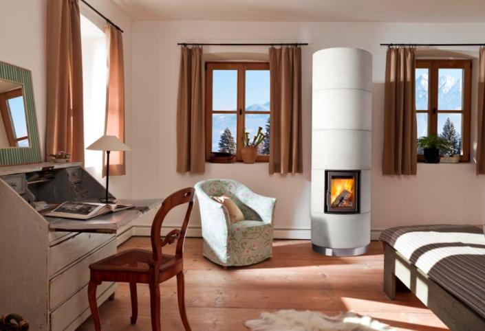 Cheminées,poêles, a bois,granulés et gaz ,Haute Savoie,Viry,Saint Julien en Genevois