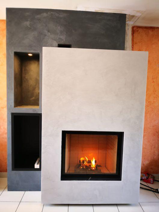 Viry 74580 Haute Savoie