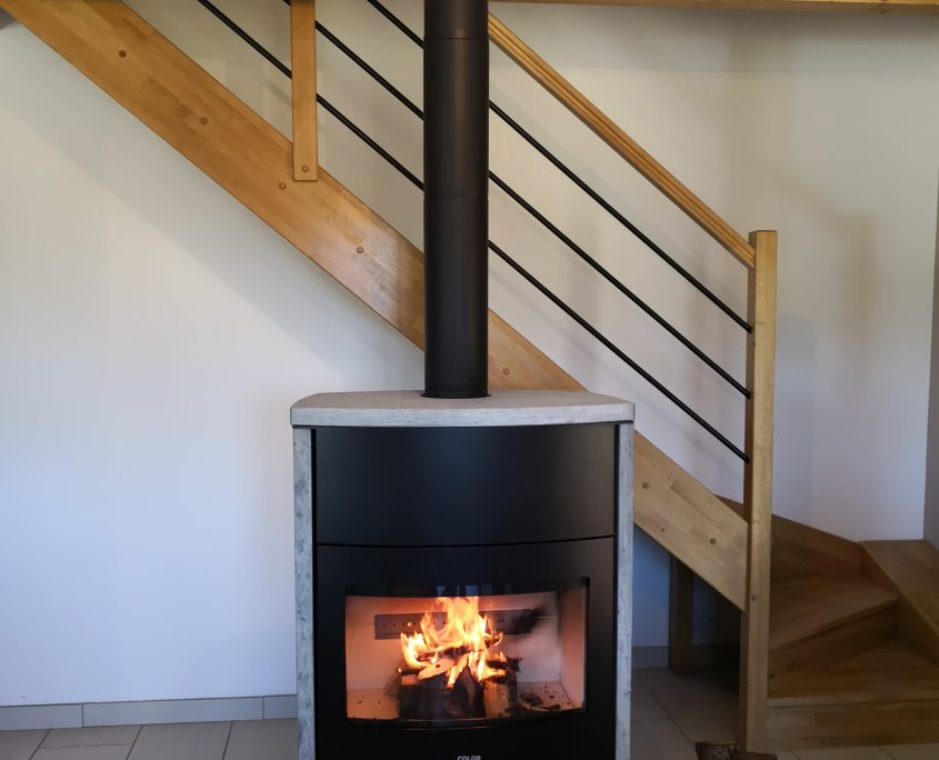 Presilly 74160 Haute Savoie