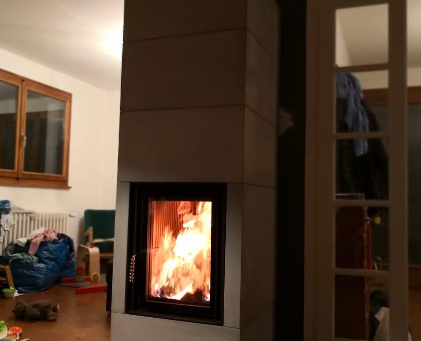 Veigy 74580 Haute Savoie